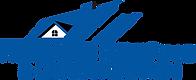 Hibbard Logo-01.png