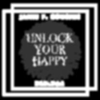 JFC_Square-Tag_Unlock Your Happy_500x500