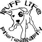 RuffLifePhotography.png
