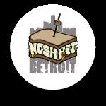 NoshPit.png