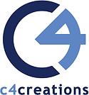 c4_logo.png