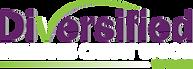 DMCU New Logo - No Tagline.png