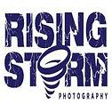 risingstormlogo50182x182.jpg