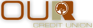 OUR-Credit-Union-Logo.png