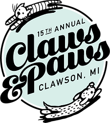 claws_paws_15_500.png