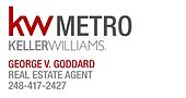 KWMETRO_Logo_GeorgeGoddard.png