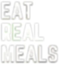 EAT REAL MEALS logo white.png