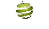 SprialAppleLogo2.png