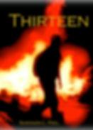 YA novel, book for boys, ebook, kindle, kobo, ereader, action novel, teen book