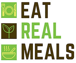 EAT REAL MEALS logo print.jpg