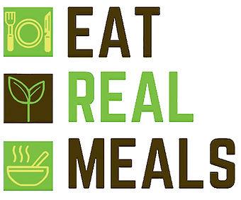 EAT REAL MEALS logo print.jpg