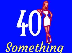 Copy of 40Something (1)_Fotor_edited_edited