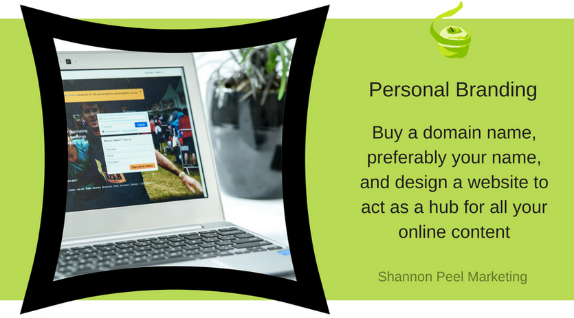 Personal Branding (2).png