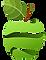 AP logo copy 2.png