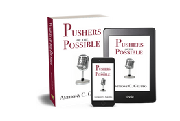 Pushers of the Possible
