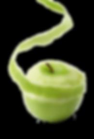 Peeling Green Apple_edited.png