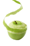 Peeling Green Apple_edited.png