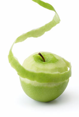 Apple Peel Marketing Management