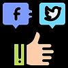 social-media copy.png
