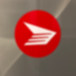 canada postsmall.png
