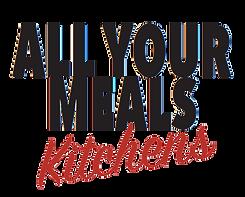AYMK logo.png