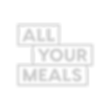 AYC%20Blank%20web%20150dpi_edited.png