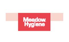 meadow hygiene logo.png
