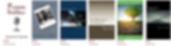 Screen Shot 2020-06-10 at 8.55.07 AM.png