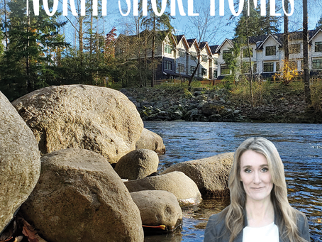 Meet the Realtor: Colleen Shorter