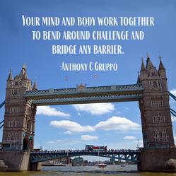 Anthony Quote