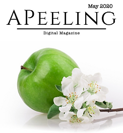 APeeling Magazine Cover May20.png