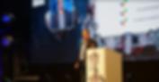 Screen Shot 2018-12-03 at 8.42.55 AM.png