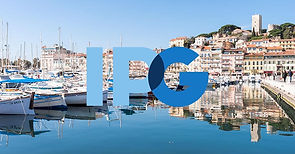 ipg-cannes-CONTENT-2018.jpg