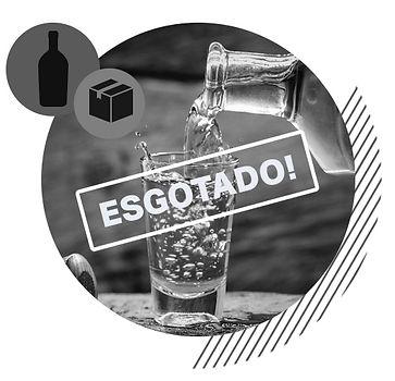 cachaca-ESGOTADO.jpg