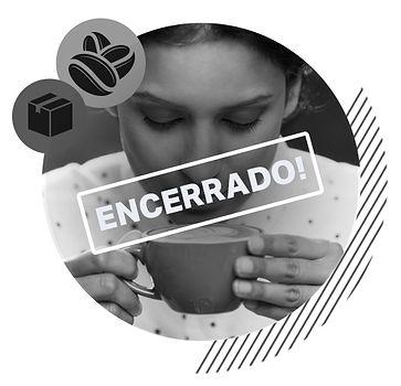 cafeENCERRADO.jpg