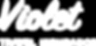 Violet Insurance's Company logo