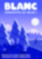 affiche 3 bonhomme de neige.jpg
