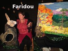 les quatre saisons de Faridou titre.JPG