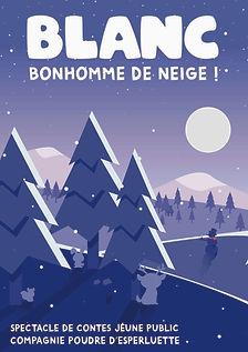rsz_affiche_3_bonhomme_de_neige.jpg
