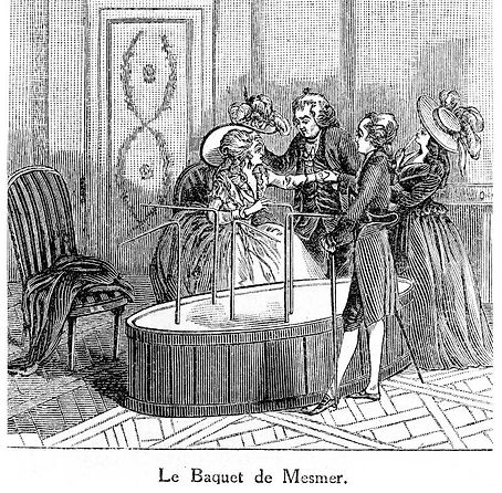 baquet-mesmer_personnages_800x786.jpg