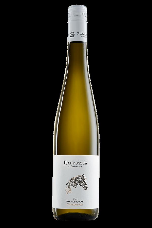 210210 DF Rádpuszta Chardonnay 2019.png
