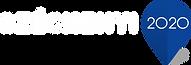 szechenyi_2020_logo_fekvo_color_gradient