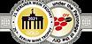 BWT2021_medal-01.png