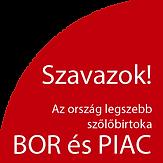 borespiac-01.png