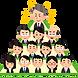 caste_company.png