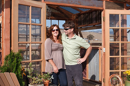 20130810_Recycled_Greenhouses-67.jpg