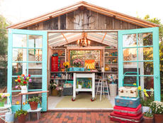 Recycled_Greenhouses_She_Sheds_20160301_
