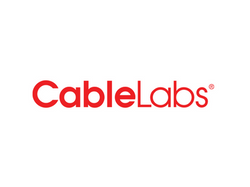 Cable Labs