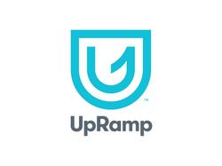 UpRamp