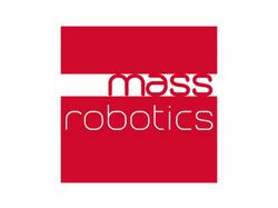 [logo] mass robotics